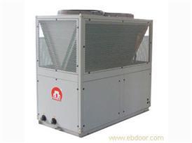 商用循环式热泵热水机组(SAH-KFXRS系列)