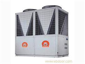 商用空气源热泵供应商