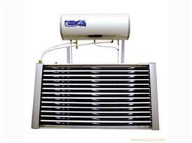 壁龙(阳台壁挂)必威手机下载版热水系统
