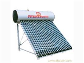 bob平台首页热水器生产厂家