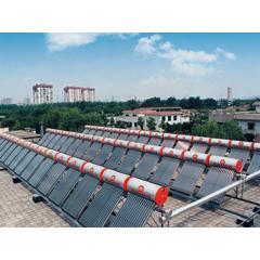 北京自来水六厂