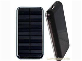 四川光伏必威手机下载版 必威手机下载版电池板 THCD01